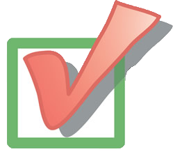 Consider It Done! get your to do list completed in Raleigh, Durham or Chapel Hill