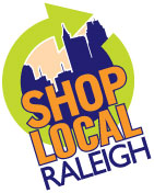 shop-local-raleigh-logo