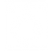 icon-06-free-img.png